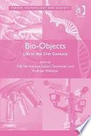 Bio objects