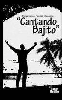 Cantando Bajito