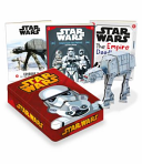 Star Wars Empire Tin