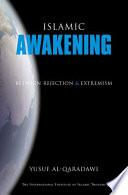 Islamic Awakening