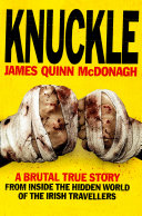 Knuckle : we know about them is...