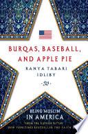 Burqas  Baseball  and Apple Pie