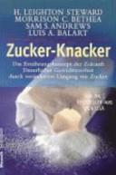 Zucker Knacker