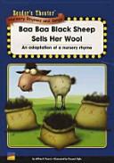 BAA BAA BLACK SHEEP SELLS HER WOOL CD2           NURSERY RHYMES AND SONGS 1