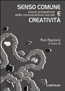 Senso comune e creativit