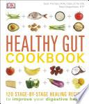 Healthy Gut Cookbook