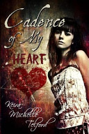 Cadence of My Heart Book Cover
