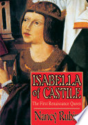 Isabella of Castile Of Castile And With Husband Ferdinand Of Aragon