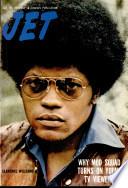 Oct 29, 1970