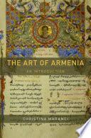 The Art of Armenia