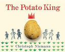 The Potato King