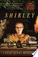 Shirley by Susan Scarf Merrell