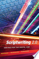 Scriptwriting 2 0