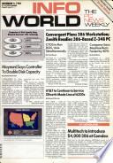 Nov 3, 1986