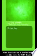 Primed Pdf/ePub eBook