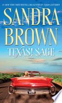 Texas  Sage Book PDF