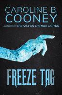 download ebook freeze tag pdf epub