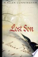 lost-son