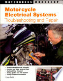 Top Motorcycle Electrical Systems