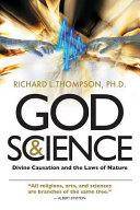 God   Science Book PDF
