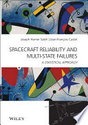Spacecraft Reliability and Multi State Failures