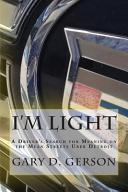 I m Light