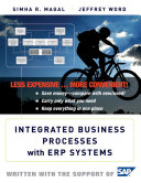 Integrated Business Processes with ERP Systems Binder Ready Version with Wp Sa 5  0