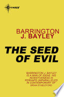 The Seed of Evil