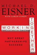 download ebook working together pdf epub