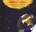 Sameer s House