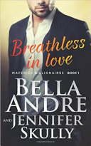 Breathless in Love Pdf/ePub eBook