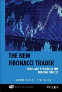 The New Fibonacci Trader