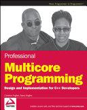 Professional Multicore Programming