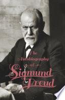 Autobiography Sigmund Freud