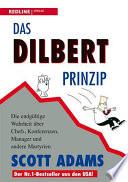 Das Dilbert Prinzip