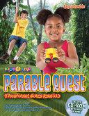 Parable Quest