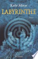 Labyrinthe Jeune Fille De 17 Ans