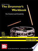 The Drummer s Workbook