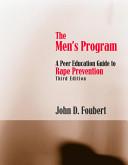 The Men s Program