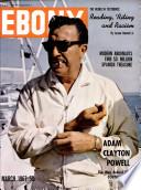 Mar 1967