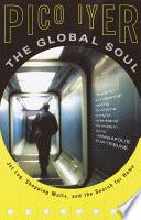 The Global Soul
