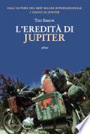 L eredit   di Jupiter