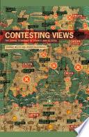 Contesting Views