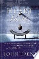 Heart Shift