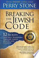 Breaking the Jewish Code
