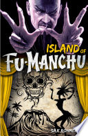 Fu-Manchu: The Island of Fu-Manchu