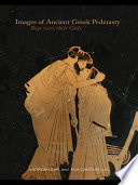 Images of Ancient Greek Pederasty