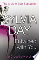 download ebook entwined with you pdf epub