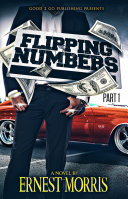 Flipping Numbers PT 1 Book