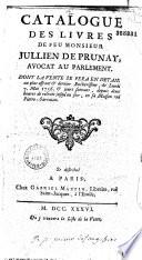 catalogue-des-livres-de-feu-m-jullien-de-prunay-avocat-au-parlement